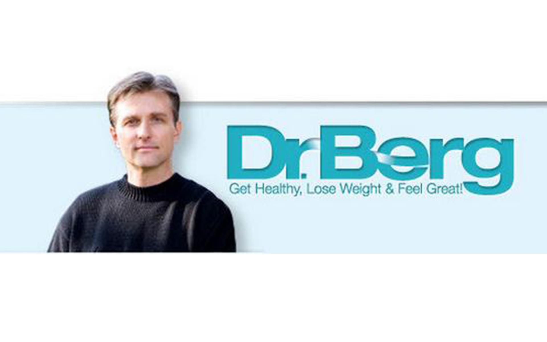 DrBergReel