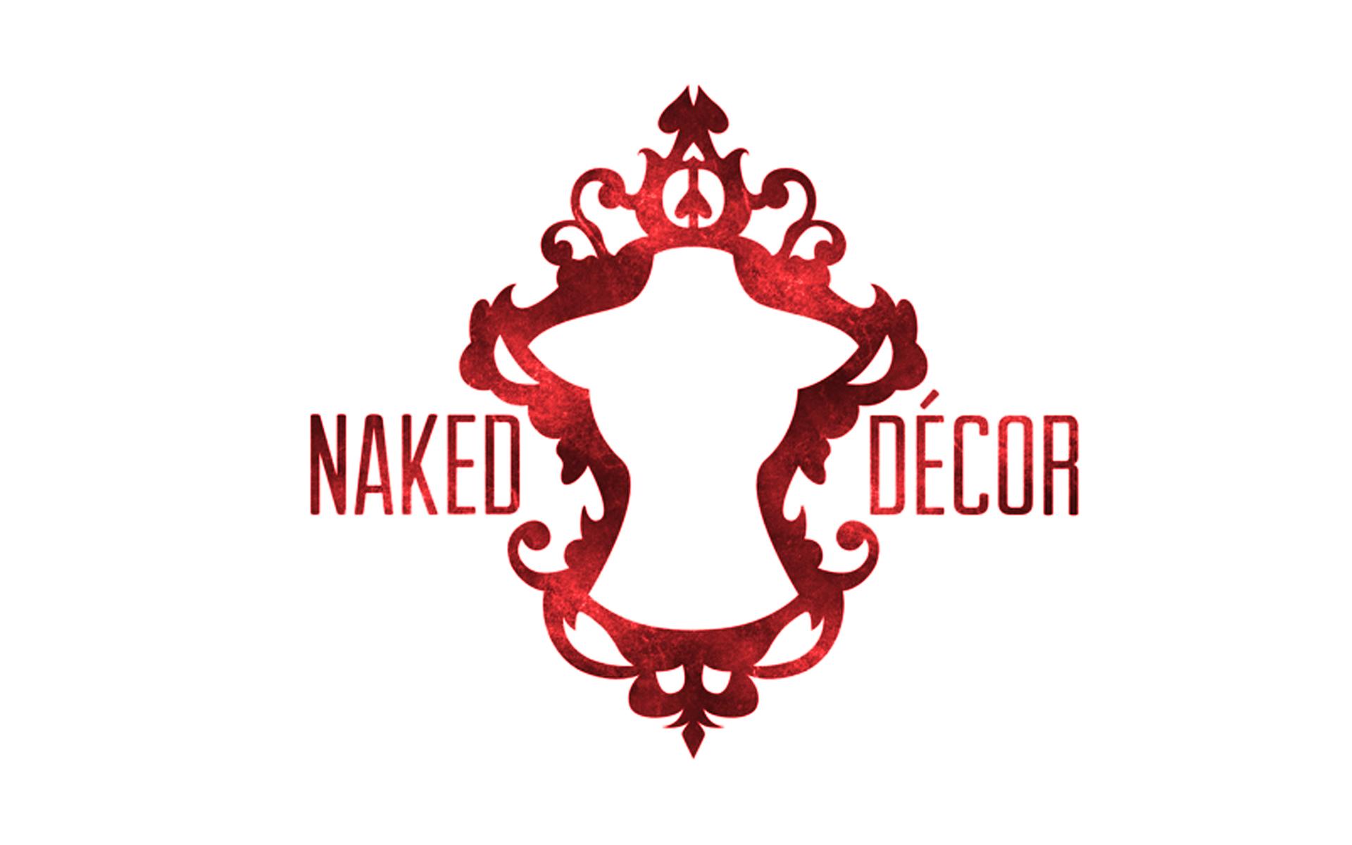 NakedDecorReel2