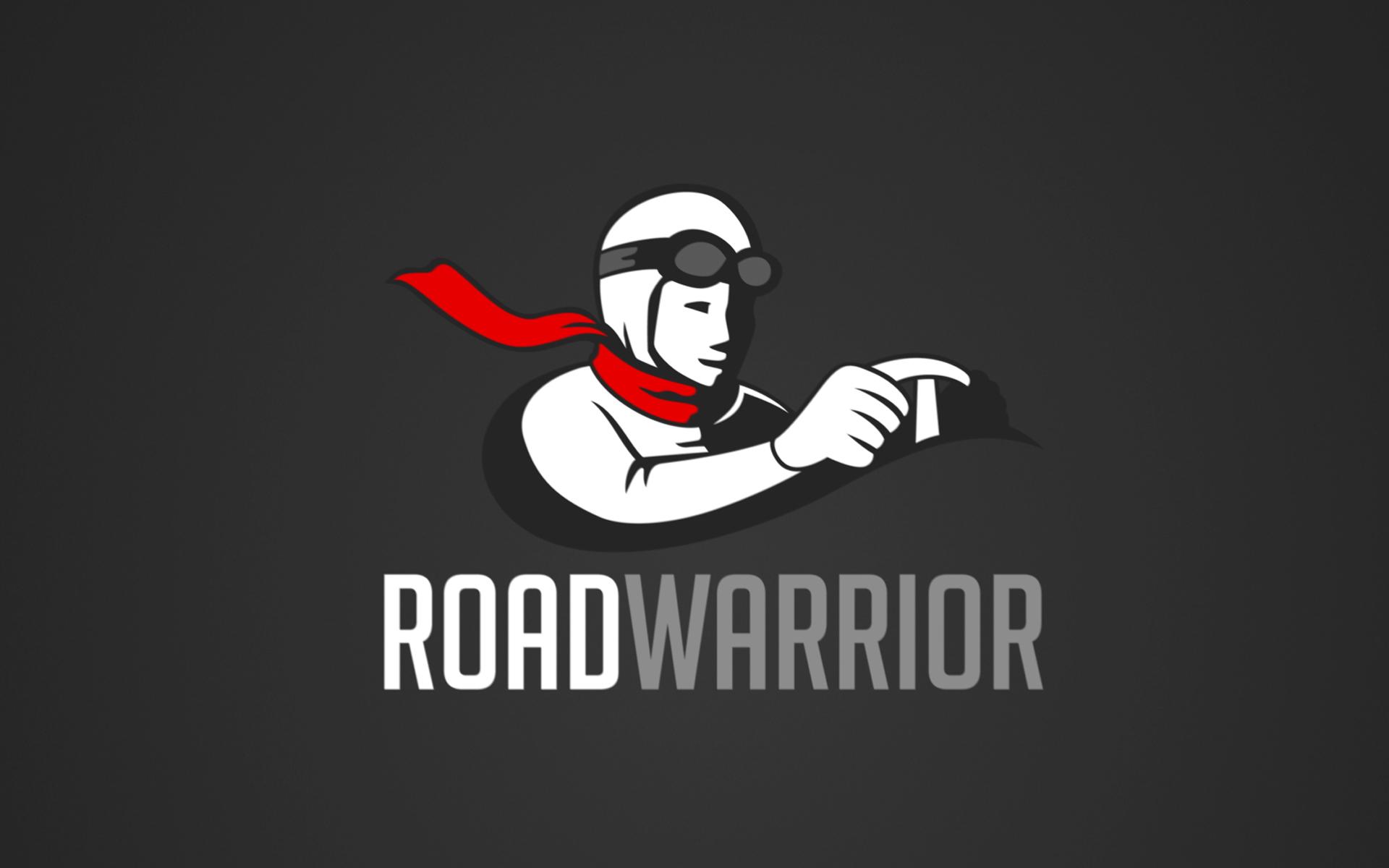RoadWarriorReel