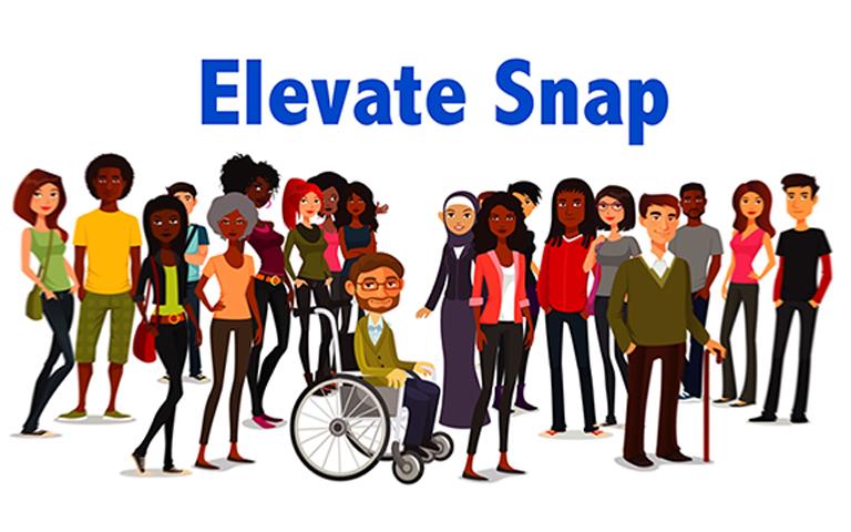 Elavate Snap2_Thumb