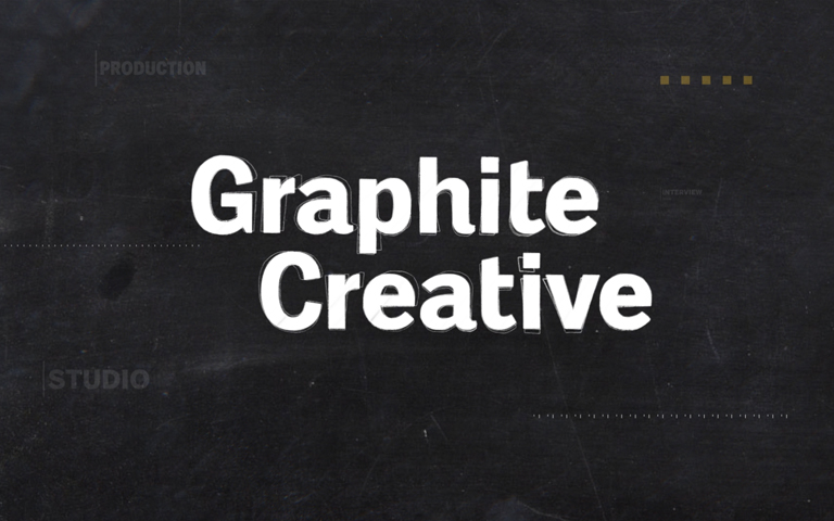 GRaphite_Creative_Thumb