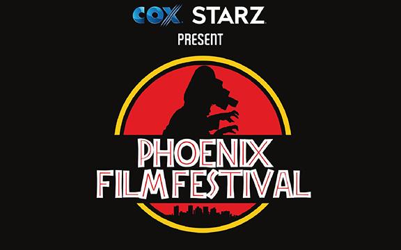 Pheonix Film Festival