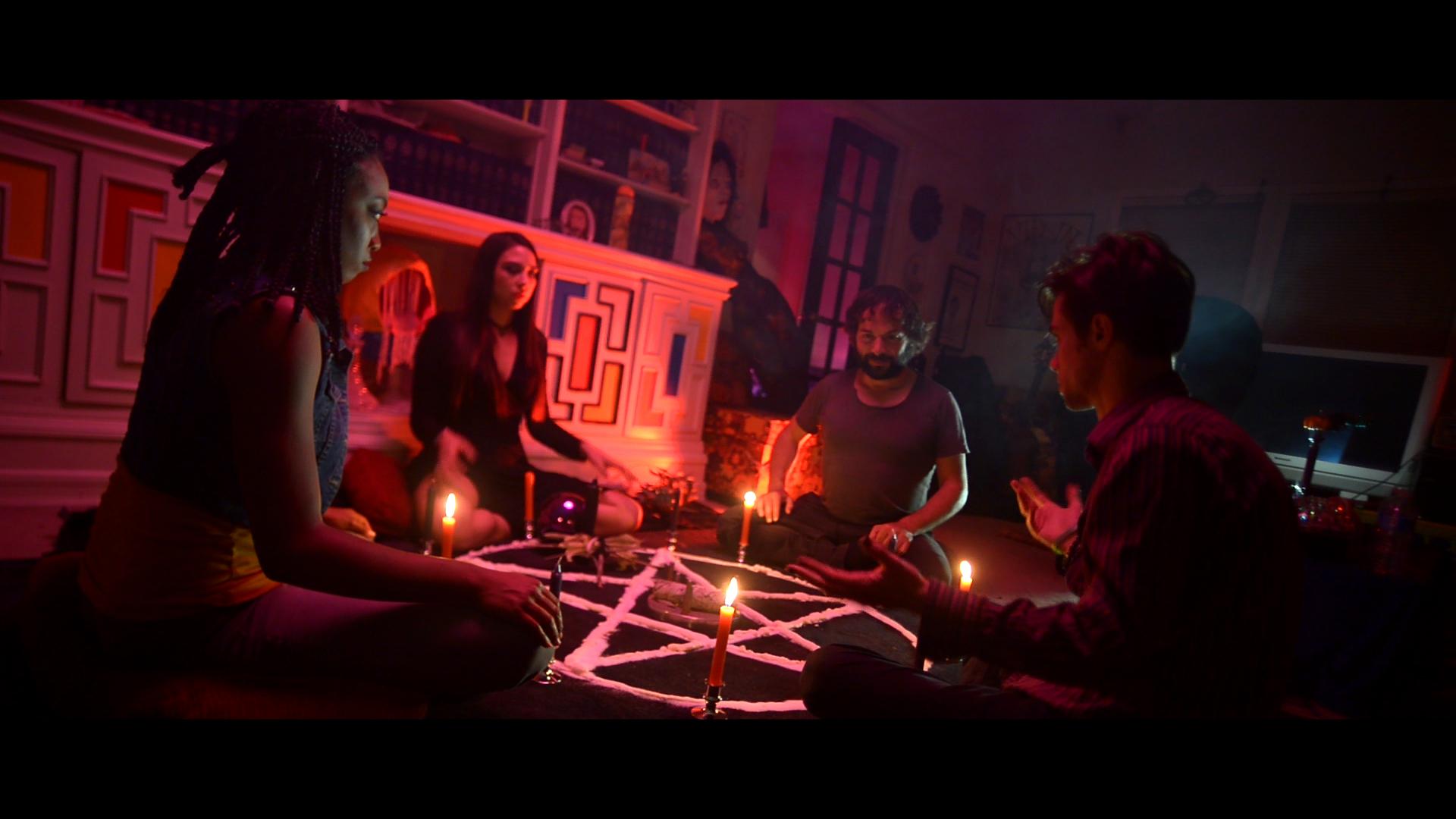 ritual WS 1_00670